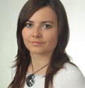Monika Gołębiowska Właściciel Obsługa Kredytów i Ubezpieczeń mobile: 506 509 964 e-mail: m.e.golebiowska@gmail.com. Joanna Gołębiowska - monika